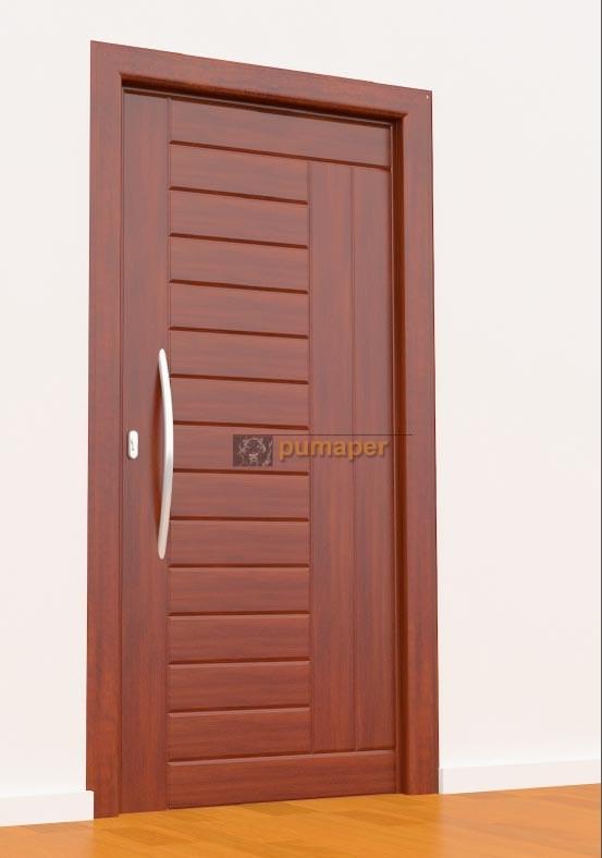 Puertas y portones de aluminio acorazadas pumaper for Puertas para garajes