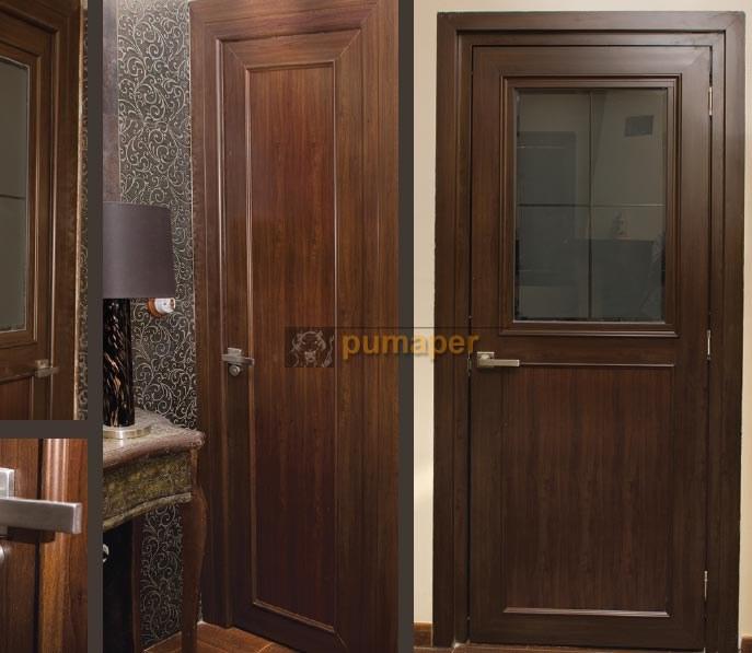 Puertas acorazadas malaga stunning y aperturas para cajas - Puertas blindadas malaga ...
